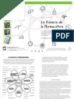 La Esencia de la PermaCultura.pdf