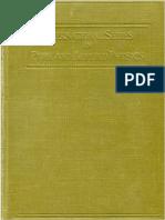 Relativistic Quantum Fields Bjorken Drell (1965)