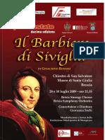 PDF Barbie Re 09