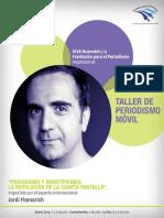 Taller de Periodismo-VIVApdf