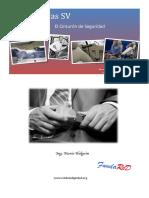 Revista Digital FundaReD. Ed. NO. 1. El cinturón de seguridad