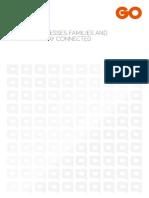 GO Plc. Annual Report 2015