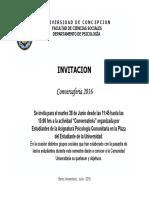 INVITACION2016_(2)