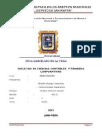106595698-Trabajo-de-Investigacion-Final-2012.pdf