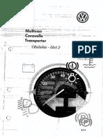VW T4 Mul Car TR Obsluha Cast2 Str1 30