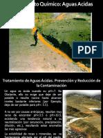 Tratamiento químico de líquidos.pdf