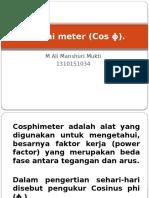 CosPhyMeterMukti_34