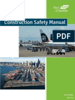 Construction_Safety_Manual.pdf