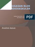 penugasan blok kardiovaskular ppt.pptx