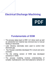 EDM and varinats-presentation.pdf