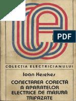 Conectarea_corecta_a_aparatelor_electrice_de_masura_trifazate.pdf