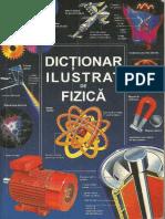 Dictionar_ilustrat_de_fizica.pdf