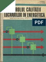 Controlul_calitatii_lucrarilor_in_energetica.pdf
