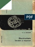 Electricitatea_-_Intrebari_si_raspunsuri.pdf