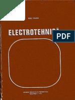 Electrotehnica_-_Emil_Simion.pdf
