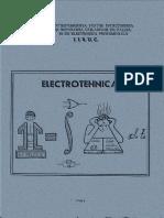 Electrotehnica_-_IIRUC.pdf
