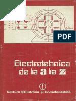 Electrotehnica_de_la_A_la_Z.pdf