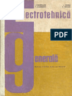 Electrotehnica_generala.pdf