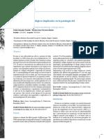 Paper Asma e Hipersensibilidad Tipo 1