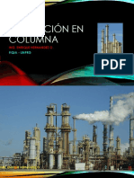DESTILACIÓN EN COLUMNA2.pdf