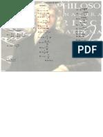 Formulario de Fisica i Profe Enrique