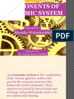 Components of Economic System.pptx