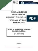 IPOL-Criminalistica- diapositiva