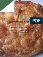 discoveringsourdough_part_1.pdf