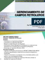 Gerenciamiento de Campos Petroleros (1)