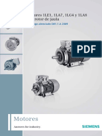 catalogo motores electricos.pdf
