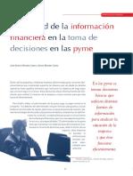 112_La Utilidad de La Información Financiera en La Toma de Decisiones en Las Pyme (1)