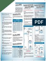 Manual Guia de Instalacion Scs 2