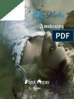 02 My Melin Awakening.pdf