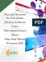 Ensayo Filosofia-Sailyn Zúñiga Rodríguez (1)