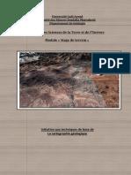 polycopie-s6.pdf