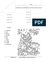 actividades463.pdf