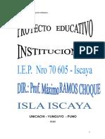 PROYECTO EDUCATIVO INSTITUCIONAL (PEI).docx