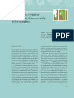 4.1.4 Los Manglares.pdf