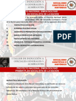 Pro Yec to Nacional Sb