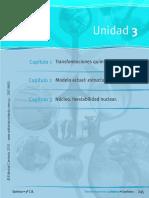 unidad_3_cap_1q