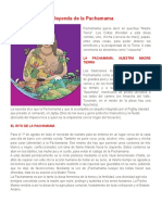 La leyenda de la Pachamama.docx