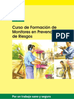curso-de-formacion-de-monitores-en-prevencion-de-riesgos.pdf