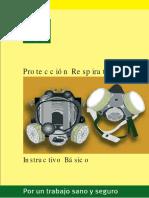 proteccion-respiratoria.pdf