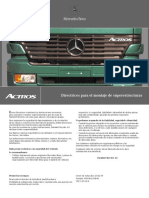 Actros_sp