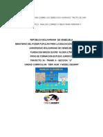 TALLER_2_ANALISIS_CONVENCION_DDHH_PACTO.docx