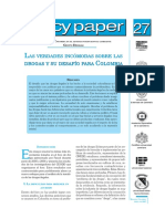 Fescol. Policy Paper 27.pdf