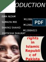 Final Women Rights