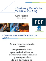 4578936698-ASQ Mexico Certifications