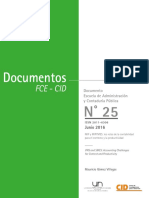 Documentos Administracion 25
