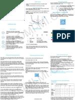 Mi_router-NANO_EN.pdf